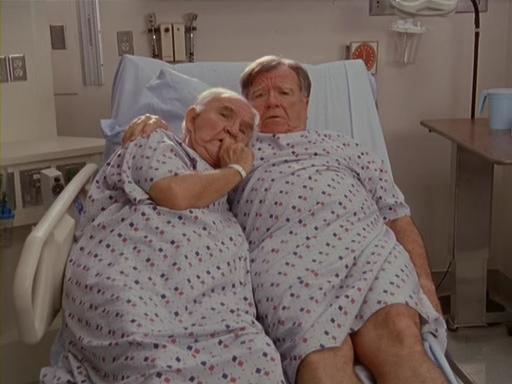 File:4x8 cuddling old people.jpg