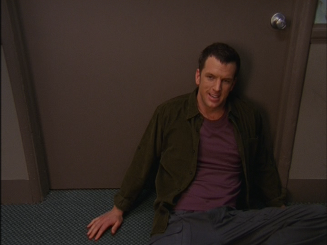 File:4x24 Jake on ground.png