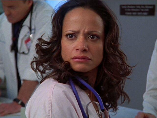 File:6x19-Surprised Carla.jpg