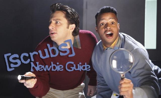 File:Slider-Newbie.png