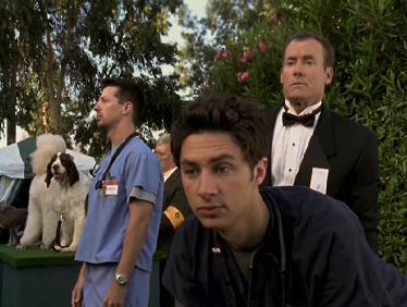 File:1x7dog show.jpg