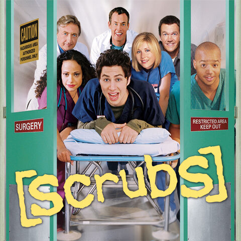 File:Season 3 iTunes Artwork.jpg