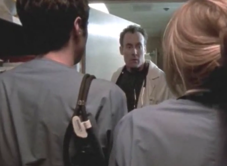 File:1x01 Dr. Cox in closet.png