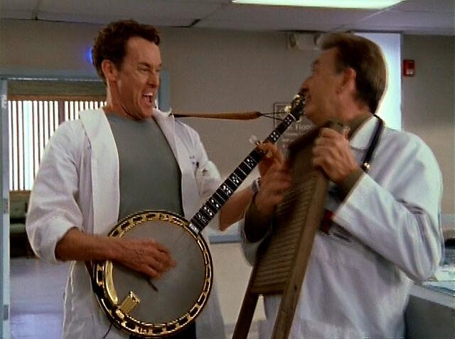 File:3x16 Cox Kelso banjo.jpg