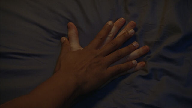 File:8x4 JD Turk hands.jpg