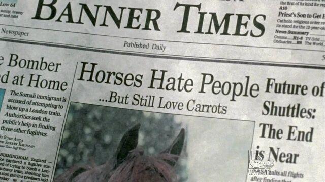 File:9x7 Horses Hate People.jpg