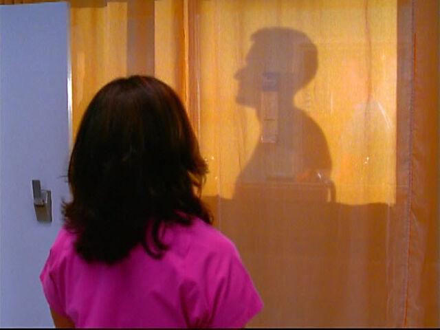 File:5x7 man behind the curtain.jpg