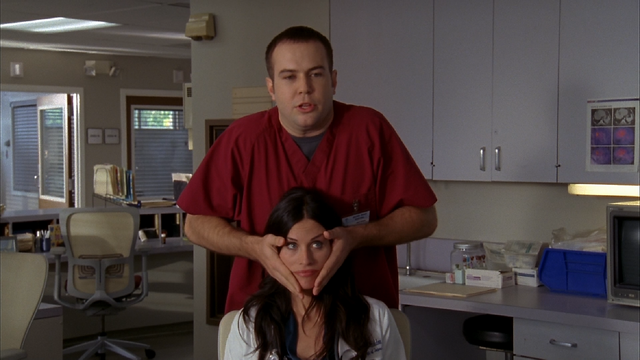 File:8x1 Jimmy massages Taylor.PNG