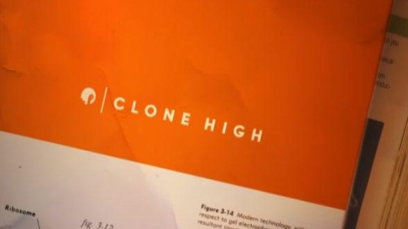 File:Clone High.jpg