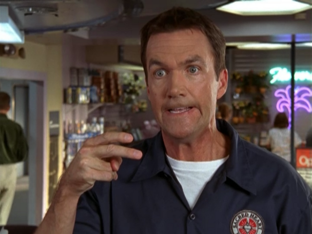 File:5x1 Janitor snakeface.png