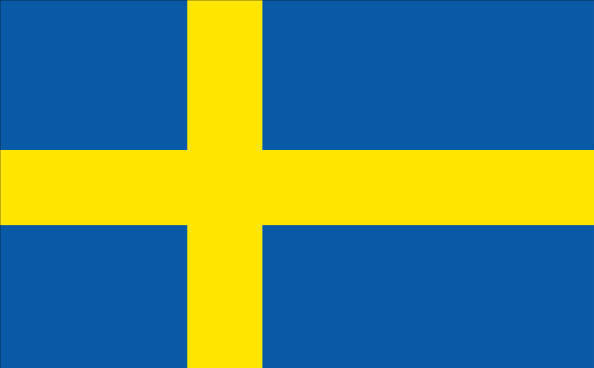 File:Flag-Sweden.jpg