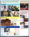 Thumbnail for version as of 12:46, September 25, 2011