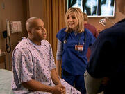 3x14 Turk before surgery