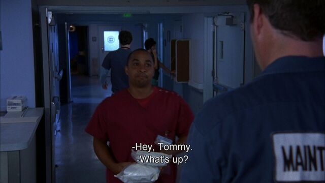 File:Hey Tommy.jpg