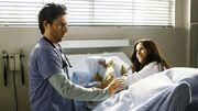 8x2 Maddox suffocates patient