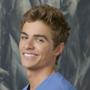 Cole Aaronson