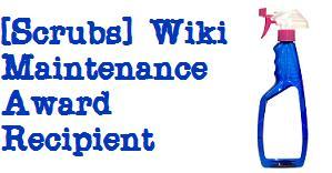 File:MaintenanceAward.jpg