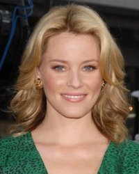 File:Elizabeth Banks.jpg