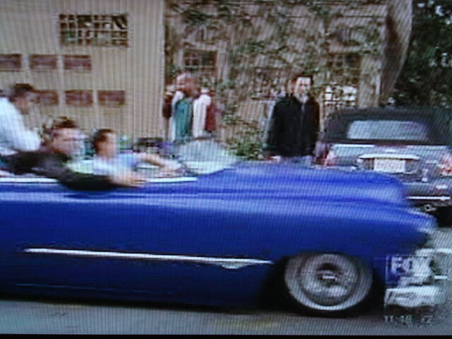 File:The Greasers' Car.JPG