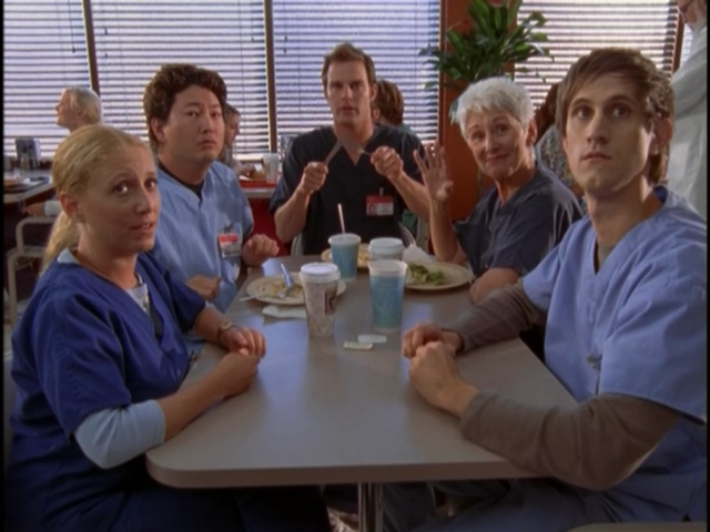 File:5x2 interns at table.png