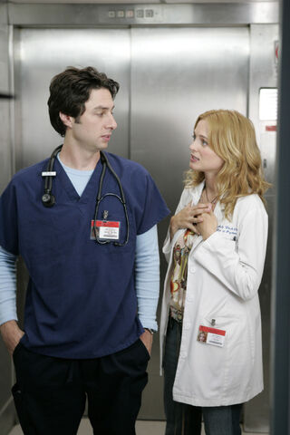 File:4x1 JD and Molly.jpg
