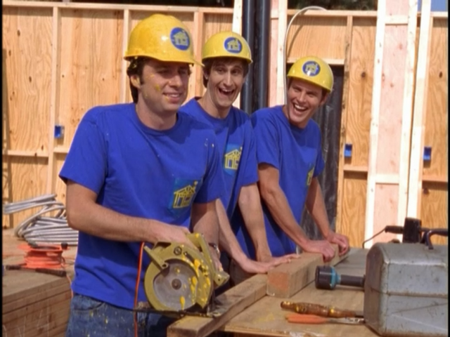 File:5x2 J.D. Jason and Keith building a house.png