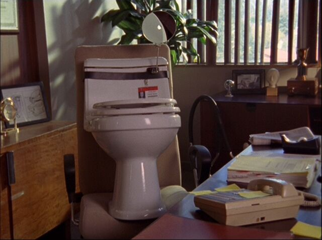 File:6x20-Dr. Toilet 2.jpg