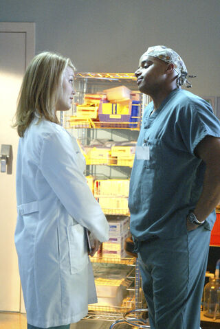 File:3x15 Dr. Miller and Turk.jpg