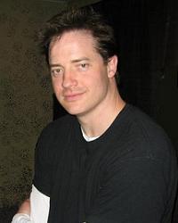 File:Brendan Fraser.jpg