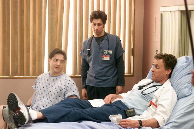 File:1x23 Dr. Cox JD and Ben.jpg