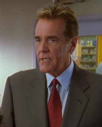 File:Chuck Woolery.png