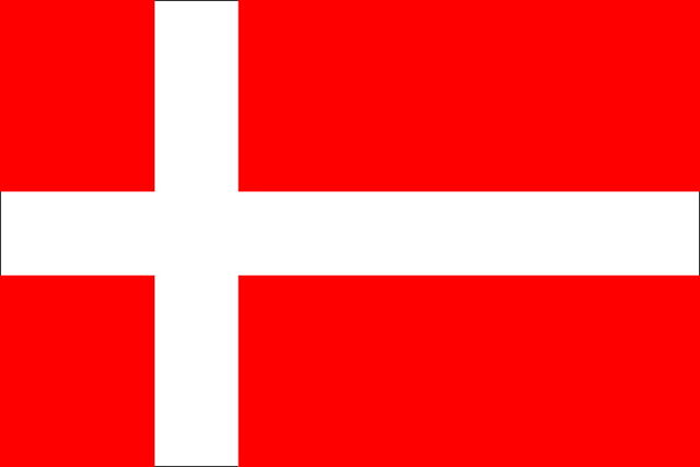 File:Flag-Denmark.jpg