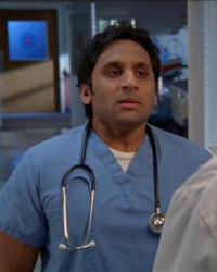 File:Dr. Patel.jpg