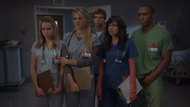 File:8x13 interns.png