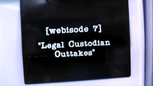 File:Wx7 title.jpg