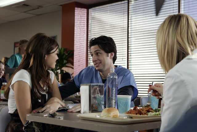 File:5x10 Jd and julie eating.jpg