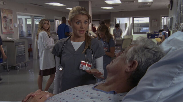File:8x10 Denise with patient.jpg