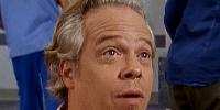 Mr. Hogan