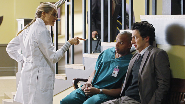 File:9x2 Denise yells at JD and Turk.jpg
