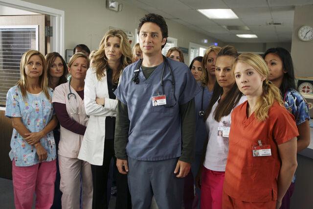 File:7x3 Tough Elliot JD and nurses.jpg