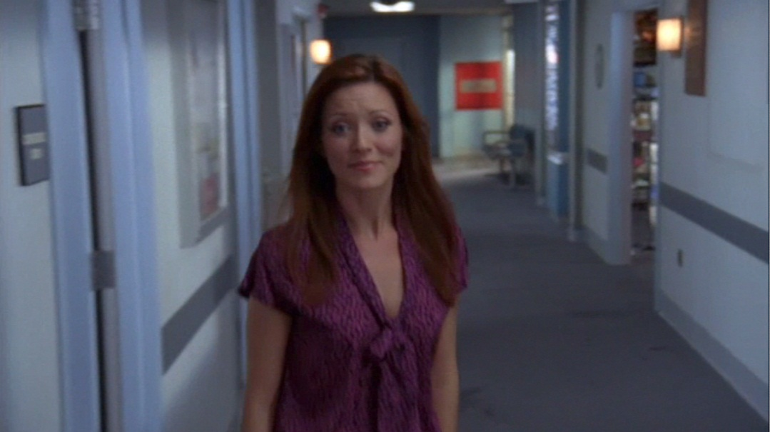 scrubs my blind date cast Rating language release uploader options 0 english: scrubs - 112 - my blind date : subs4me: 0 english: scrubs 1x12 - my blind date : subs4me: 0 arabic: 112 - my blind date.