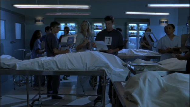 File:Winston U morgue.jpg