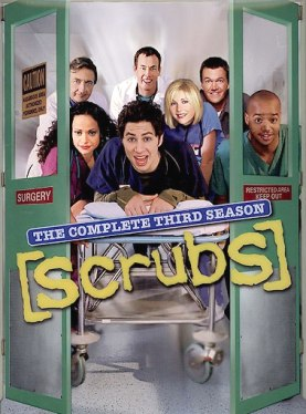 File:Season3dvd.jpg