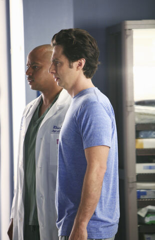 File:9x3 JD and Turk.jpg