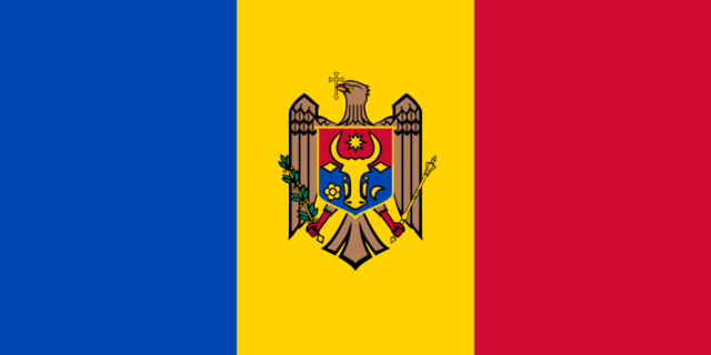 File:Flag-Moldova.png