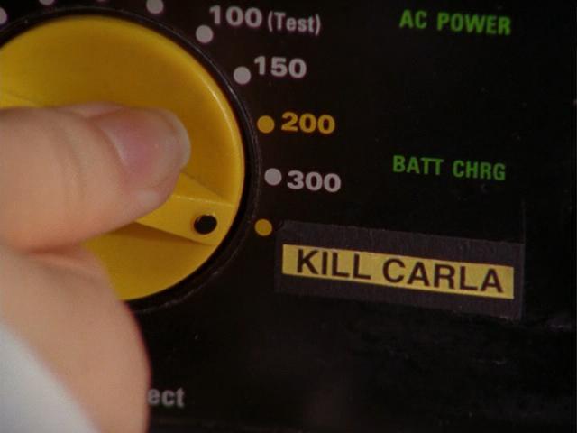 File:7x4 Kill Carla.jpg