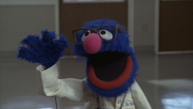 File:8x5 Grover 5.jpg