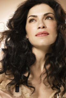 File:Julianna Margulies.jpg