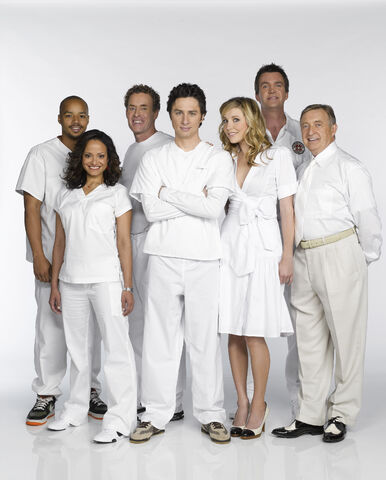 File:Season Six Cast Promo.jpg