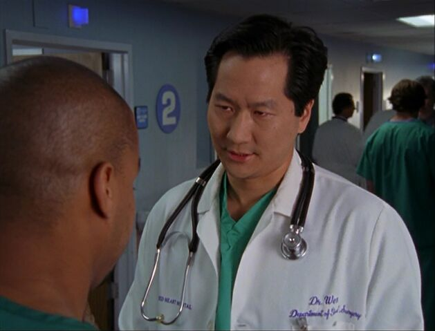 File:5x17-Dr. Wen confronts Turk.jpg